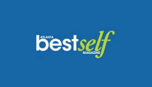 BestSelf Magazine
