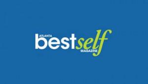BestSelf Magazine