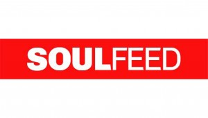 soulfeed