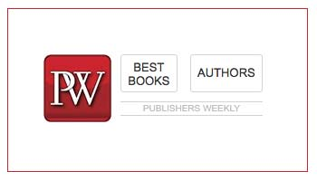 publishers weekly logo